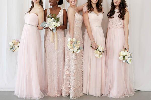 Sew pretty bridal alterations bridal alterations junglespirit Choice Image
